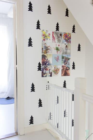 paredes decoradas_19