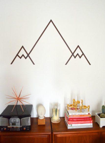 paredes decoradas_2