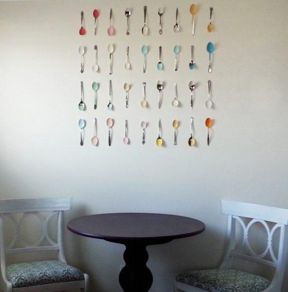 paredes decoradas_24