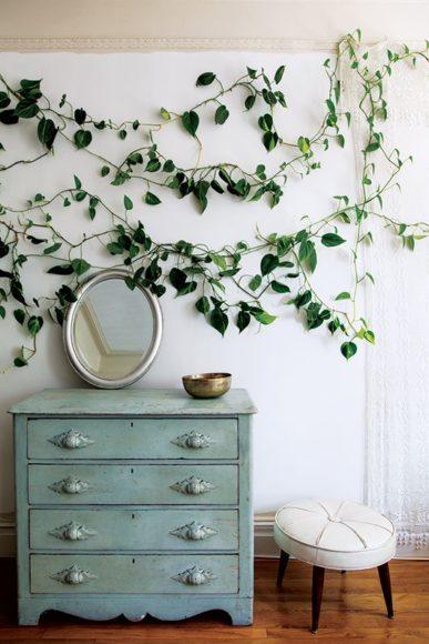 paredes decoradas_9