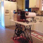reciclar maquina de costura antiga 11