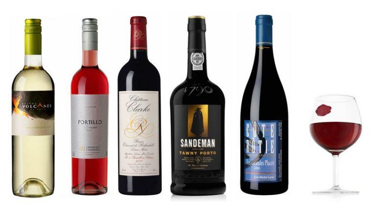 Por-quanto-tempo-armazenar-a-garrafa-de-vinho-aberta-003