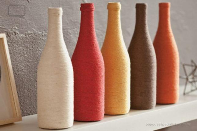 artesanato-de-vidro-012