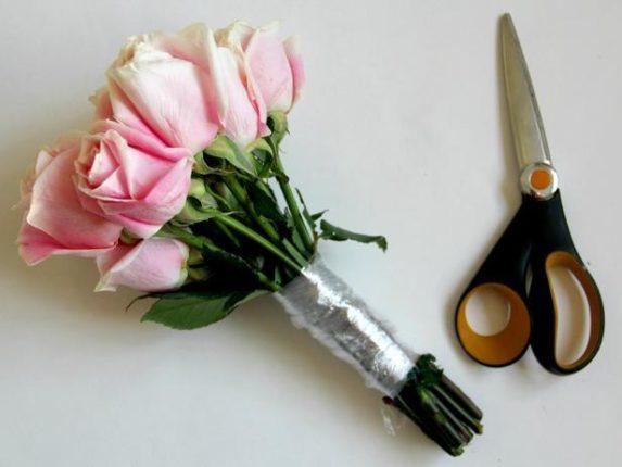 boque-de-casamento-011
