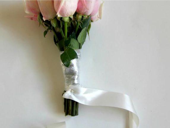 boque-de-casamento-012