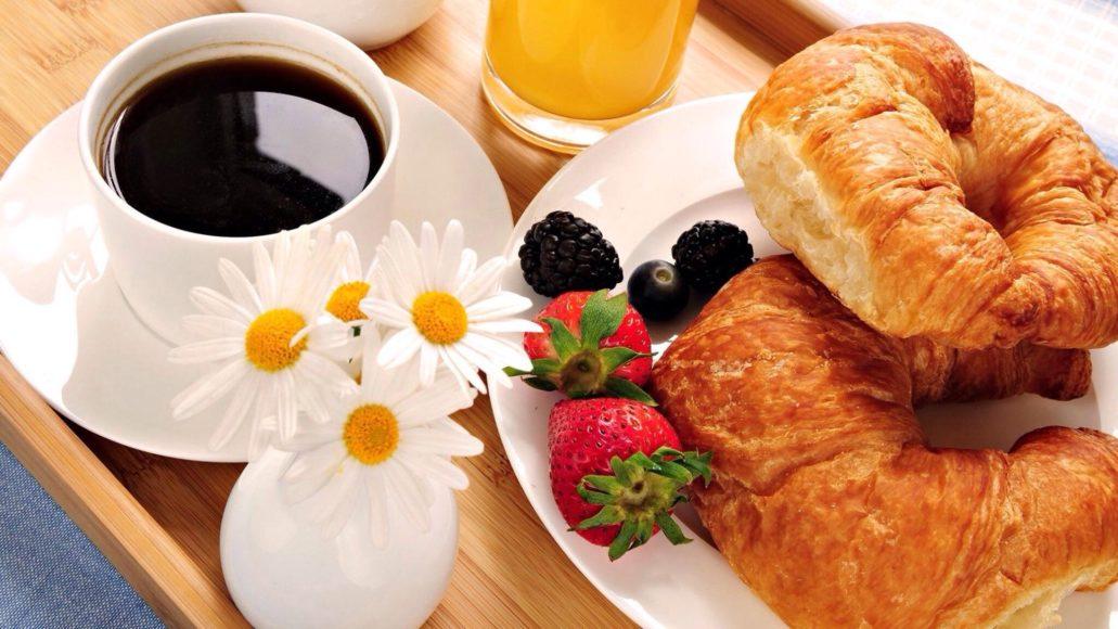 cafe-da-manha-dia-dos-namorados-001