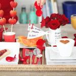 cafe-da-manha-dia-dos-namorados