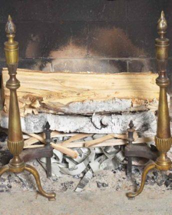 como-fazer-fogo-na-lareira-003
