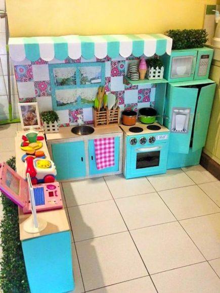 cozinha-de-papelão-002