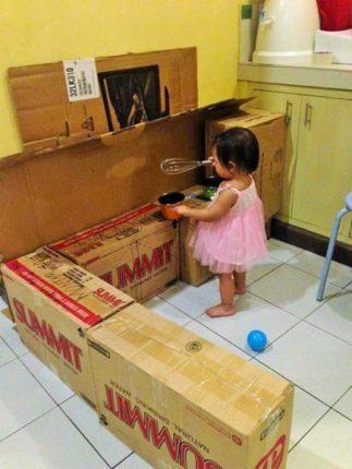 cozinha-de-papelão-003