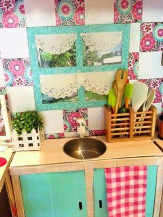 cozinha-de-papelão-006