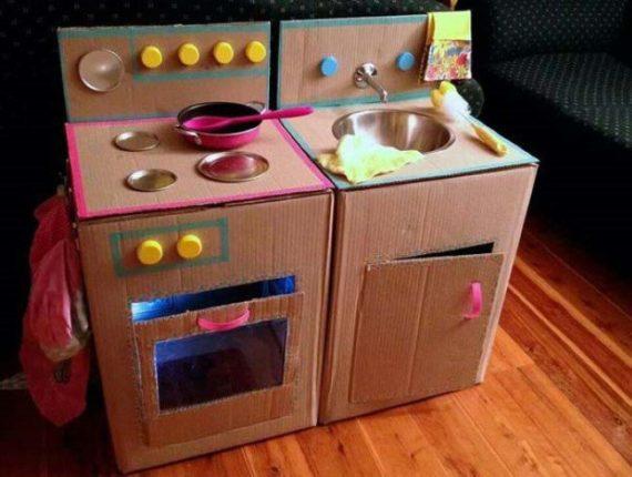 cozinha-de-papelão-011