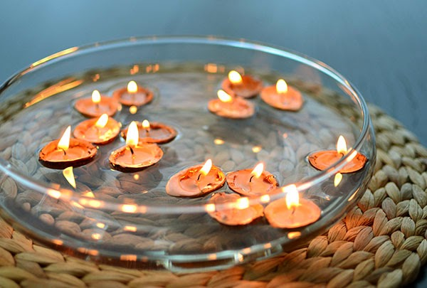 decoração-em-velas-005