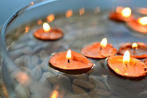 decoração-em-velas-006