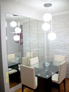 decorações de salas pequenas