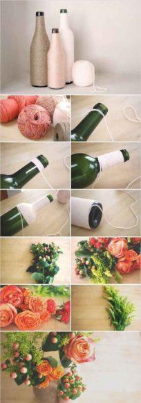 dicas de como decorar a casa