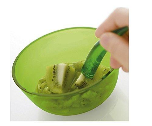 http://www.mostardela.com/faca-voce-mesmo-cozinha-de-papelao-7289.html