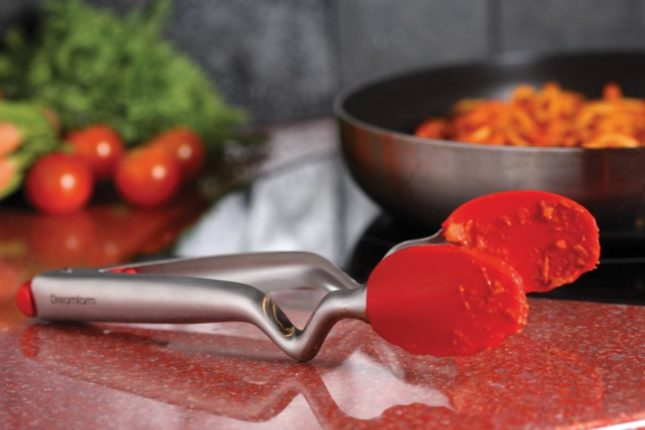 produtos praticos para cozinha