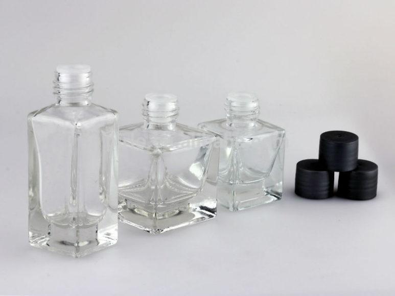 óleo-difusor-008