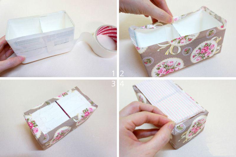 artesanato-de-caixa-de-leite-004