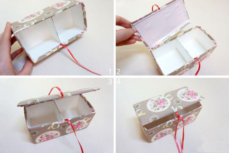 artesanato-de-caixa-de-leite-006