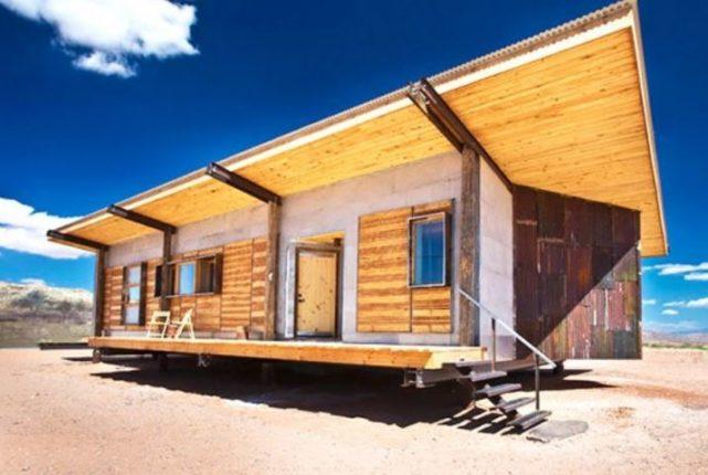arquiteturas-sustentáveis-003