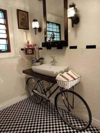 bicicleta-na-decoração-012