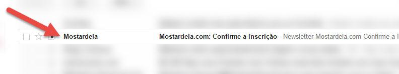 mostardela-newsletter-paletes-1jpg
