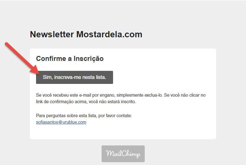 mostardela-newsletter-paletes-2