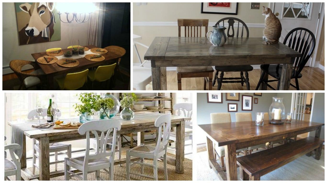 Móveis de Paletes: mesas mesas e mesas #604A35 1366x768